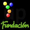Fundación Educativa Universidad de Padres