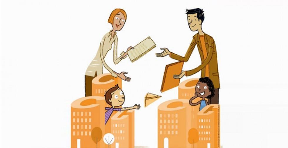 II Congreso de Ciudades Amigas de la Infancia