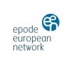 Programa EPODE