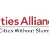 Alianza de ciudades
