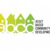 Asset-based communities