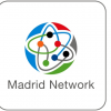 Madrid Network