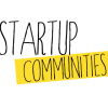 Start-up communities