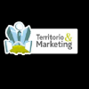 Territorio y Marketing