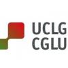 UCGLC